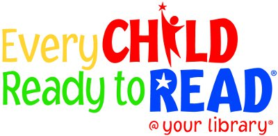 Every Child Ready to Read