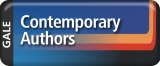 Contemporary Authors logo