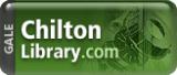 Chilton Library logo